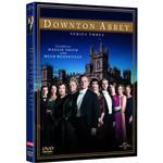 Downton abbey Movies Downton Abbey - Series 3 [DVD] [2012] [3-Disc Set]